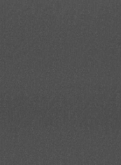 DecoLegno UA01 Alter, detail