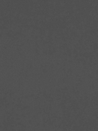 DecoLegno UA01 PrimoFiore  Detail