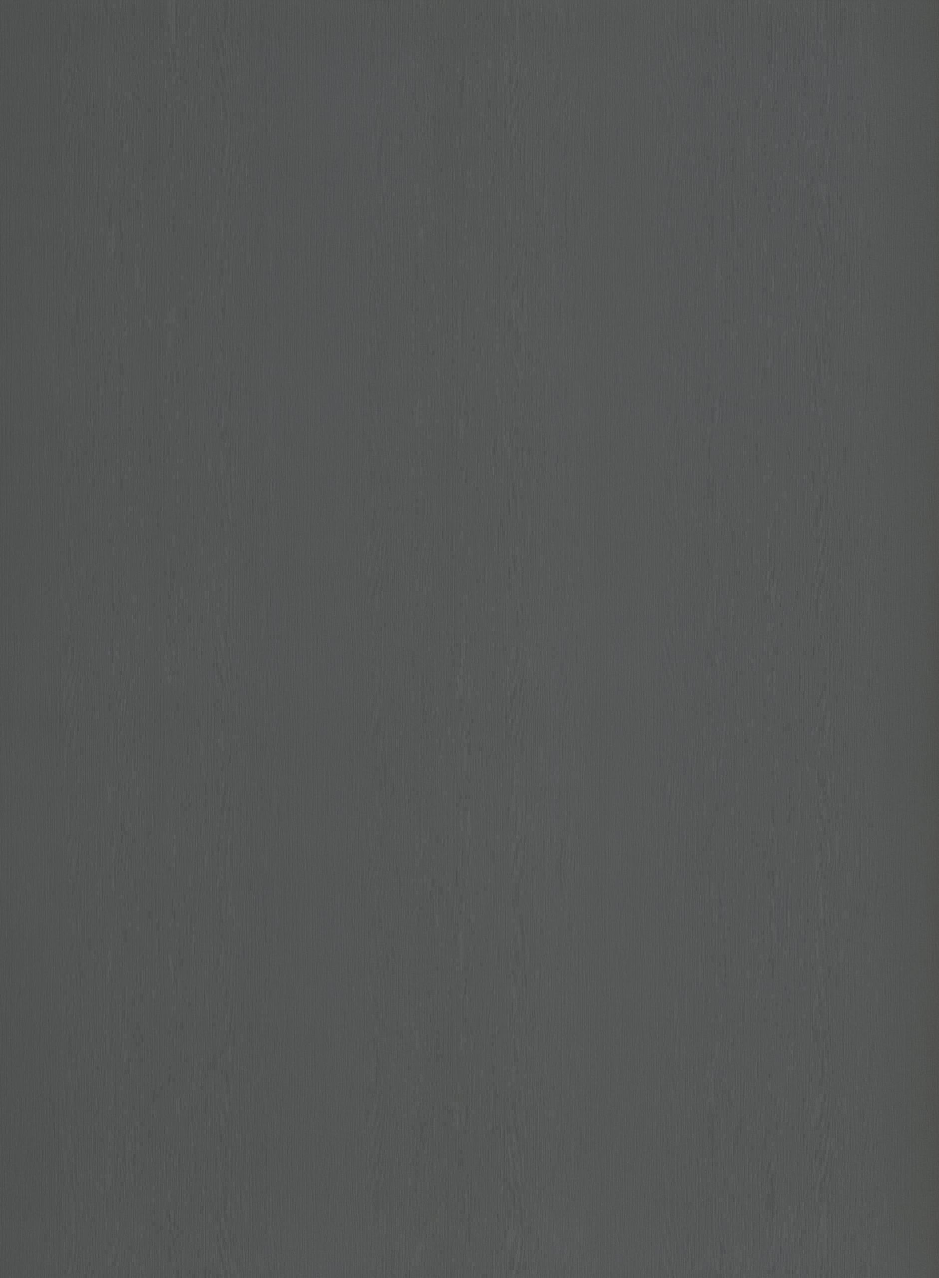 DecoLegno UA01 Sablé hele plaatafb. 2800x2070 mm / tekenprogramma
