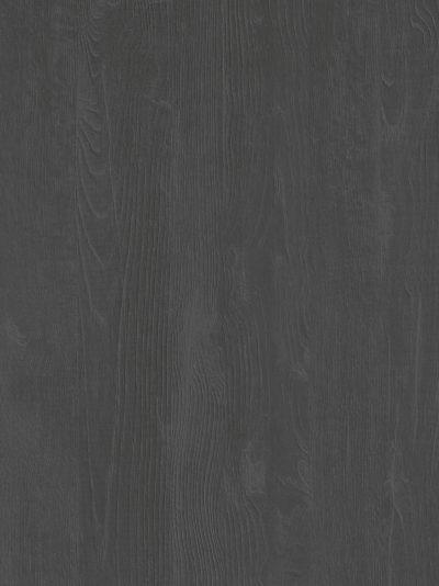 DecoLegno UA49 Sherwood - Detail
