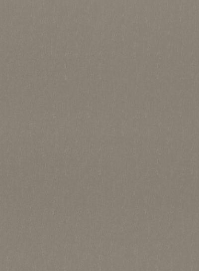 DecoLegno UA94 Alter - Detail