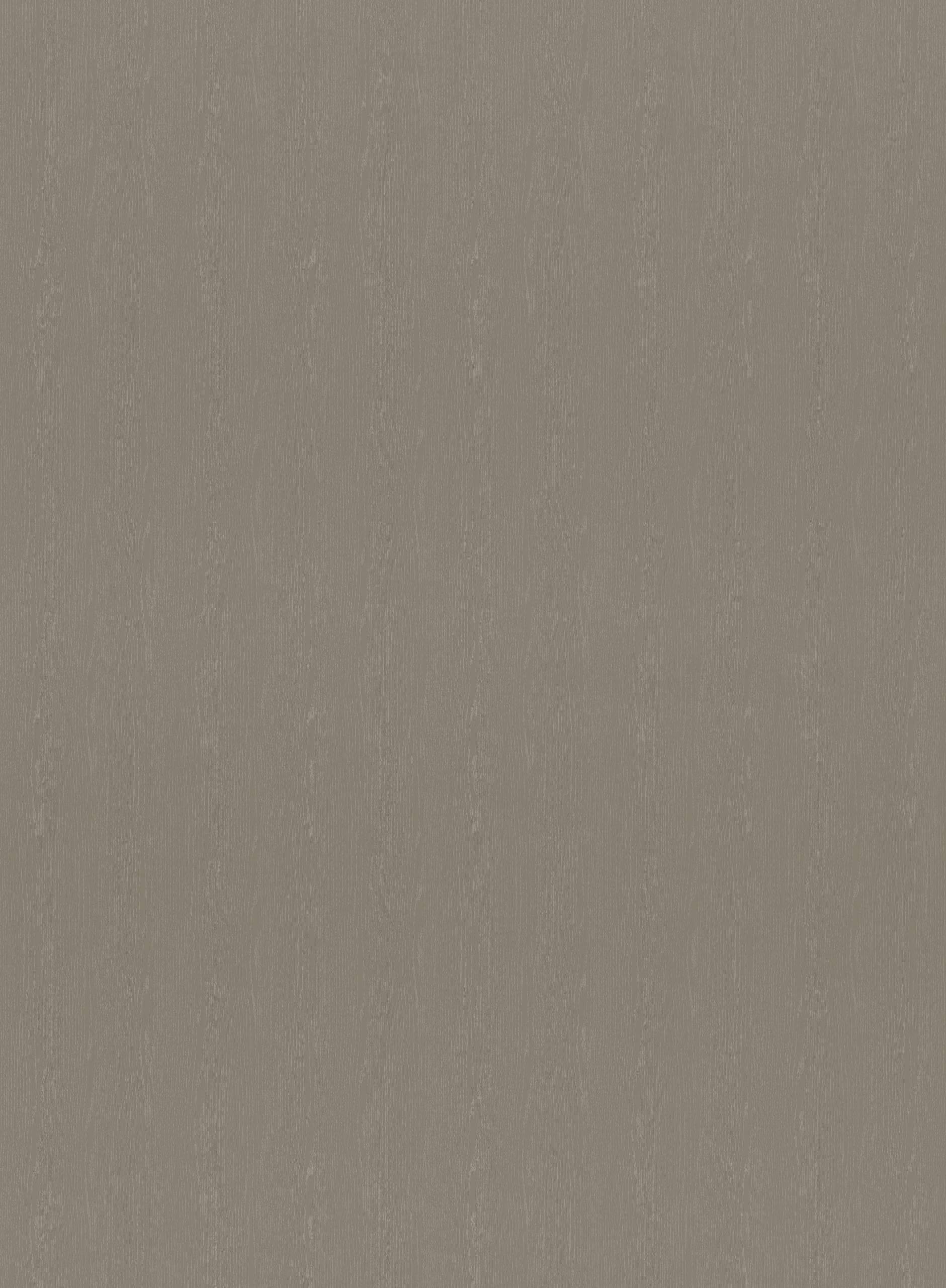 DecoLegno UA94 Alter hele plaatafb. 2800x2070 mm / tekenprogramma