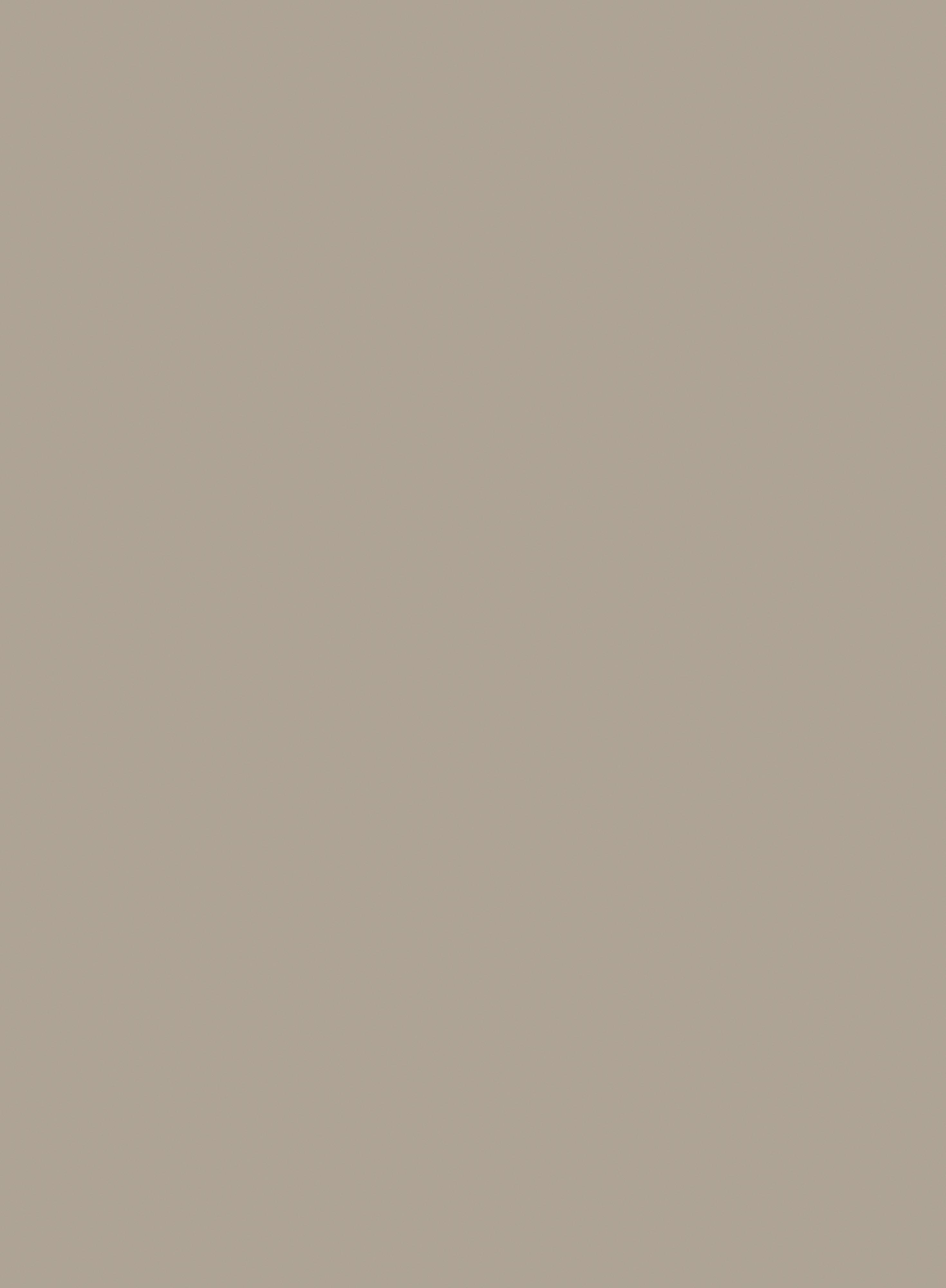 Decoratief plaatmateriaal taupe kleur uni