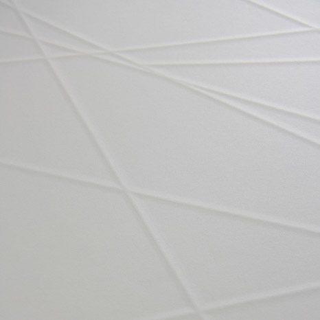 Cleaf/DecoLegno B011 Shanghai - Detail 2