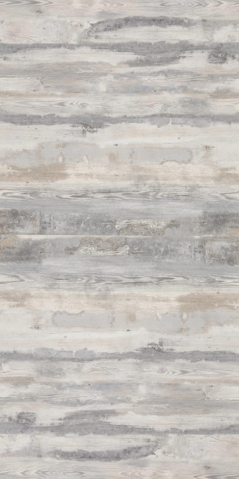 HPL Specials - Beach Wood