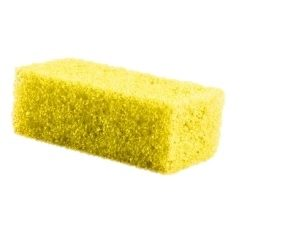 Bio Clean Sponge
