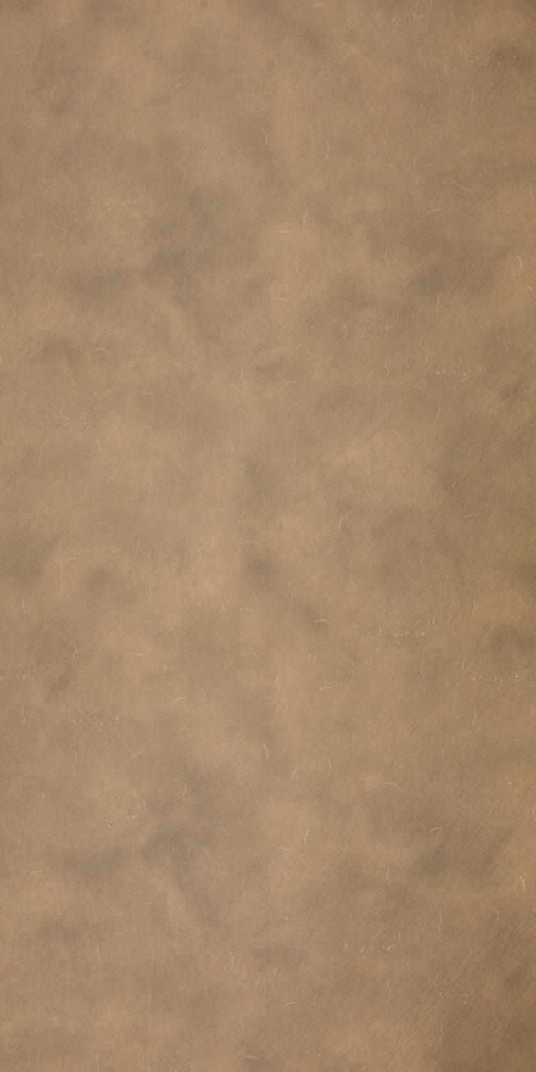 HPL Specials - Copper