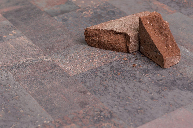 DecoLegno - HPL Specials - Stone/Brick