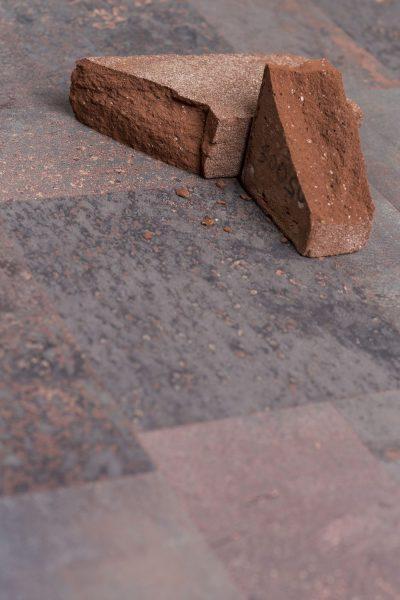 DecoLegno - HPL Specials - Stone/Brick 2440x1220mm