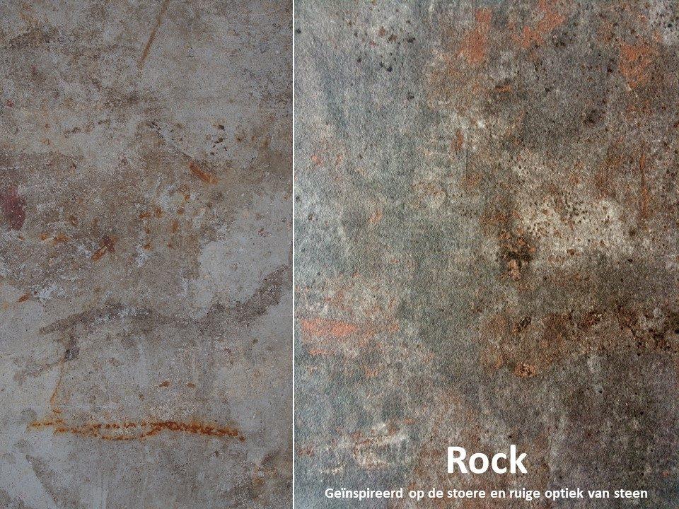 Rock - HPL Specials