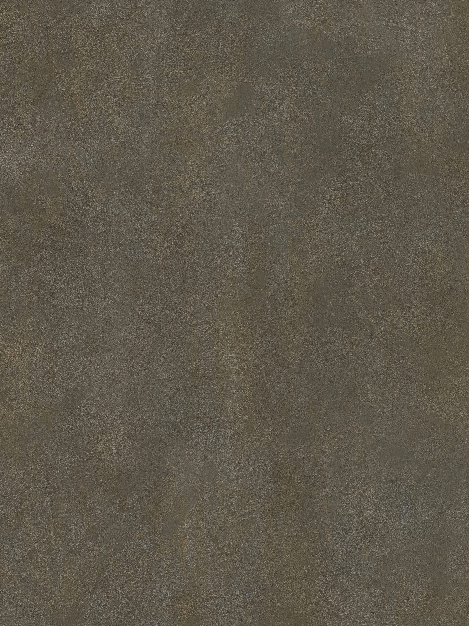 DecoLegno CLEAF, FB47 Ares, detail afbeelding
