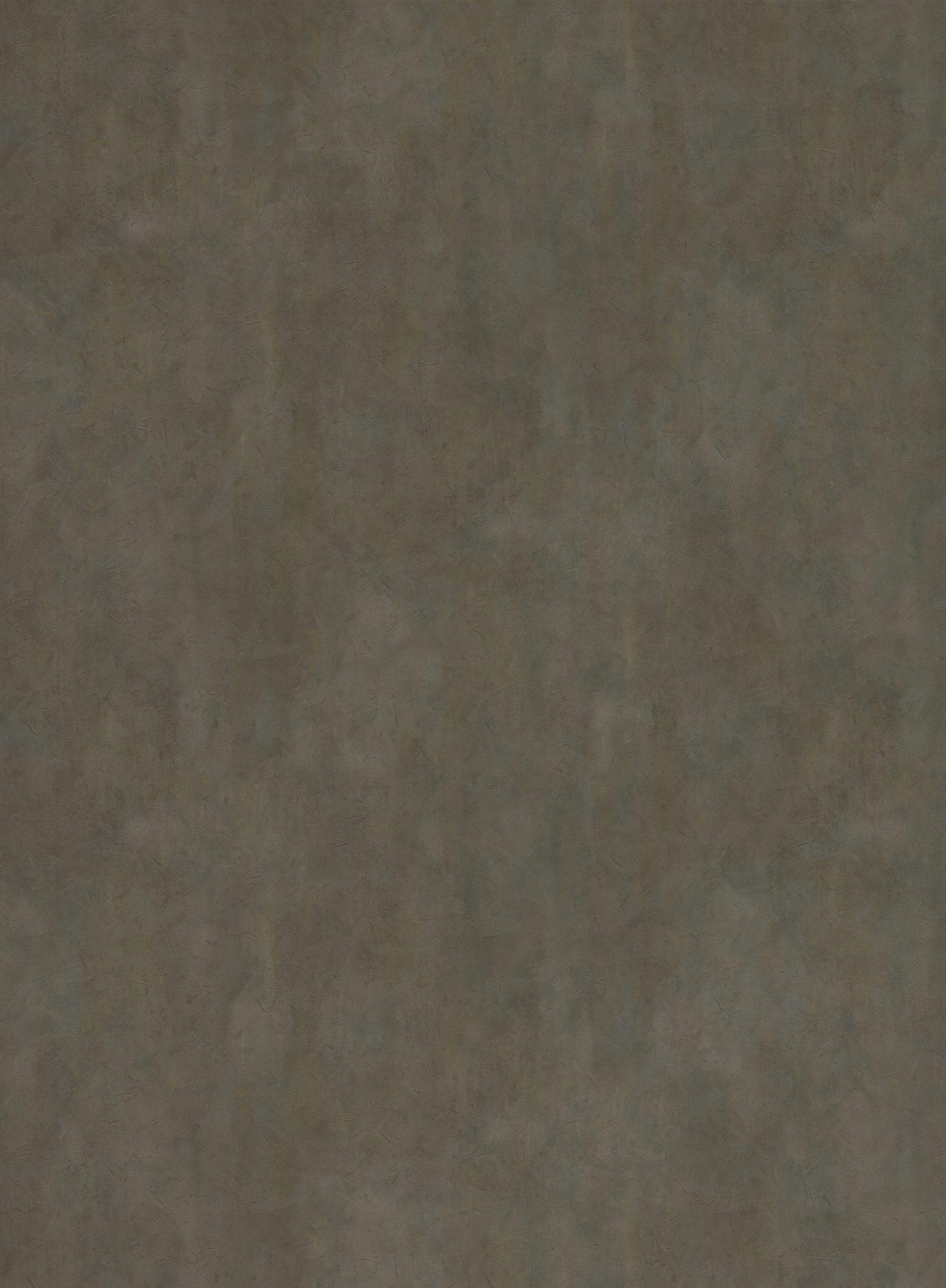 DecoLegno CLEAF, FB47 Ares, hele plaat afb. 2800x2070m/Tekenprogramma