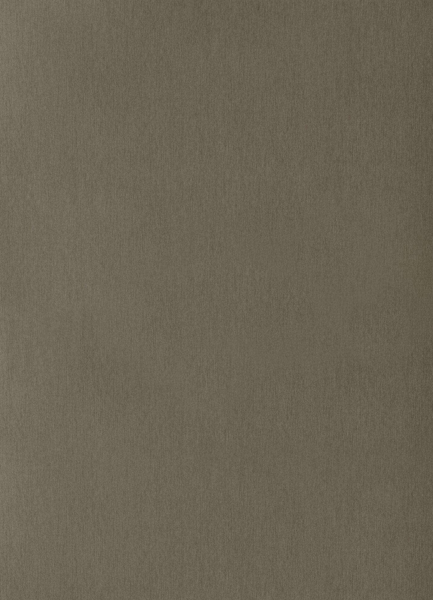 FB66 Reflex MDF - DecoLegno by Cleaf - hele plaat Tekenprogramma 2800x2070mm