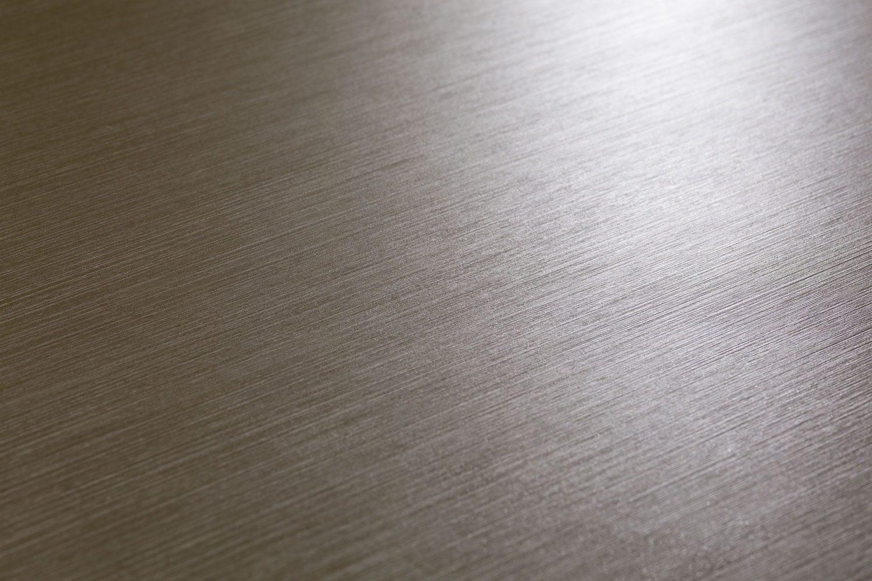 FB66 Reflex MDF - DecoLegno by Cleaf - detail