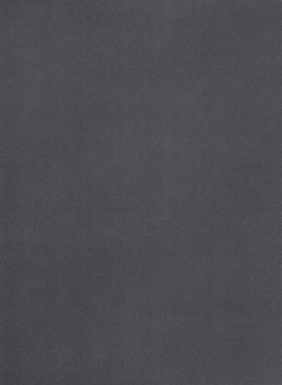 DecoLegno CLEAF, FC03 PrimoFiore, detail afbeelding