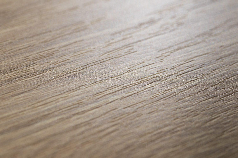 DecoLegno by Cleaf - S128 Frassino HPL detail sample