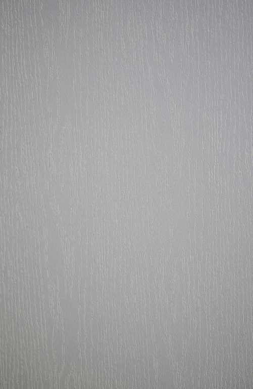 DecoLegno by Cleaf - UA32 Frassino HPL bovenaanzicht