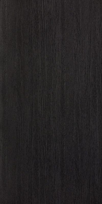 DecoLegno HPL Specials Eiken Geborsteld Zwart Tekenprogramma 2440x1220mm