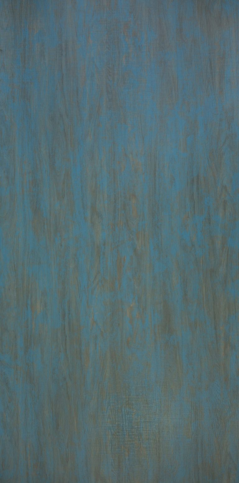HPL Spec. - Caribbean Wood