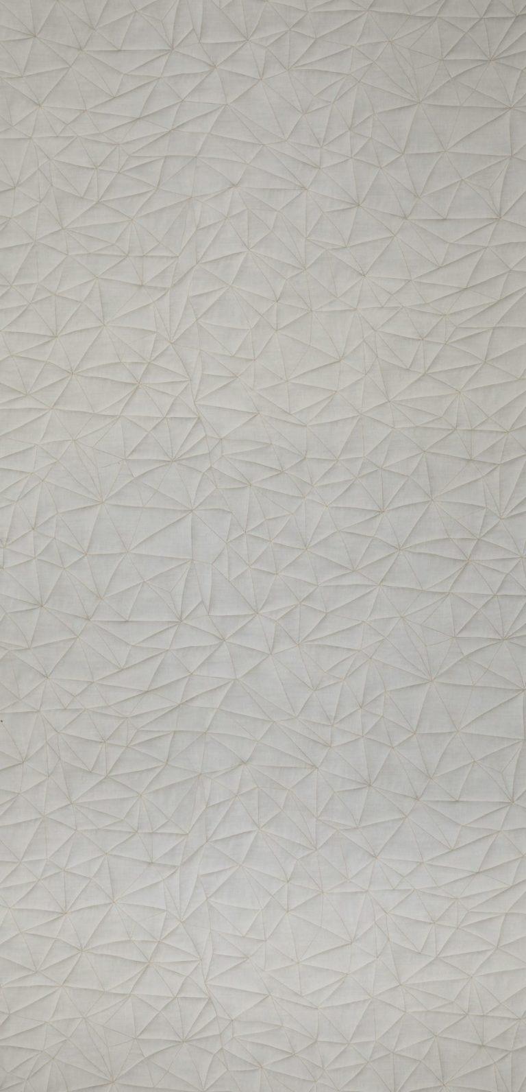 HPL Specials - White Linen