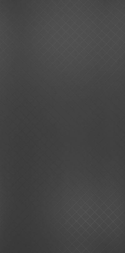 DecoLegno - HPL Specials - Textile/Elephant Grey 2440x1220mm