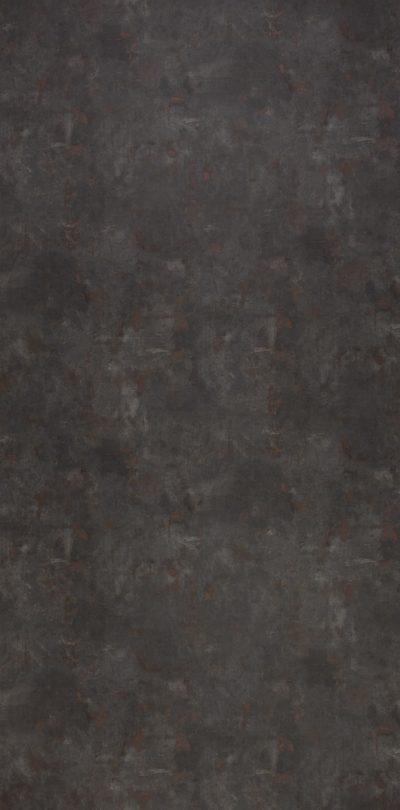 DecoLegno - HPL Specials - Stone/Rock 2440x1220mm
