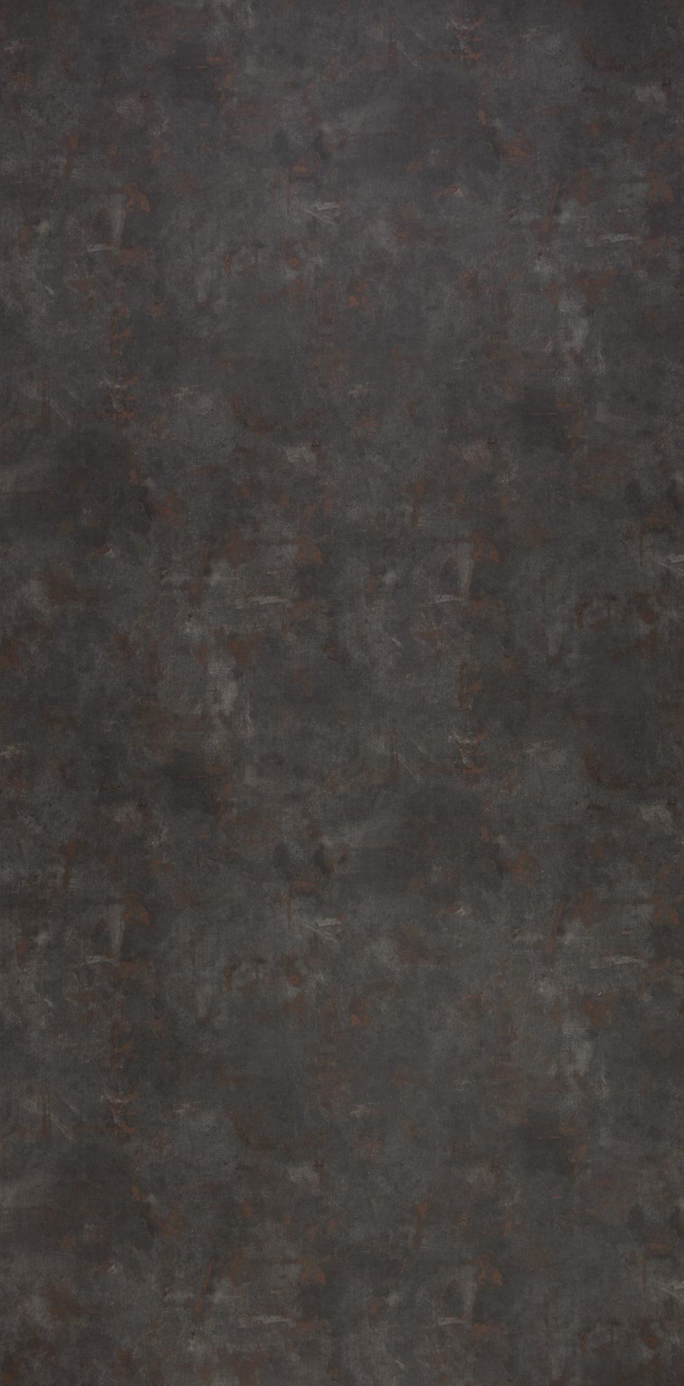 HPL Specials - Rock