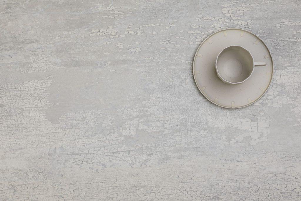 HPL Specials Ash White Sfeerfoto