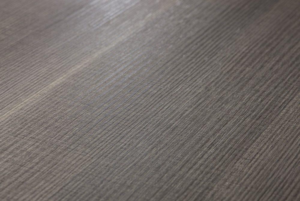 Cleaf/ DecoLegno LN01 Matrix - Detail overzicht