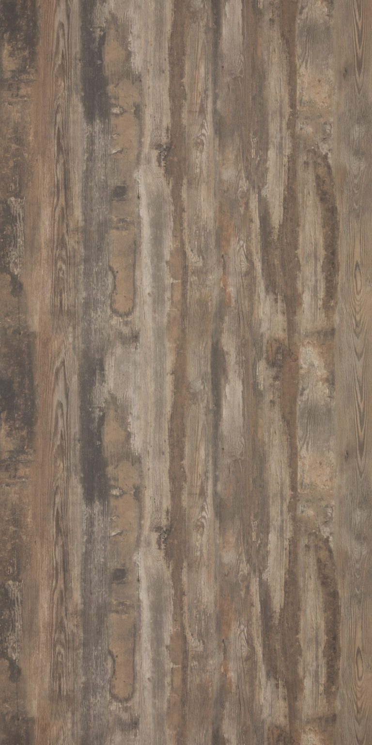 HPL Specials - Pine Wood Brown