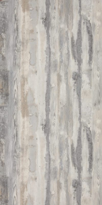 DecoLegno - HPL Specials - Pine Wood White Tekenprogramma 2440x1220mm