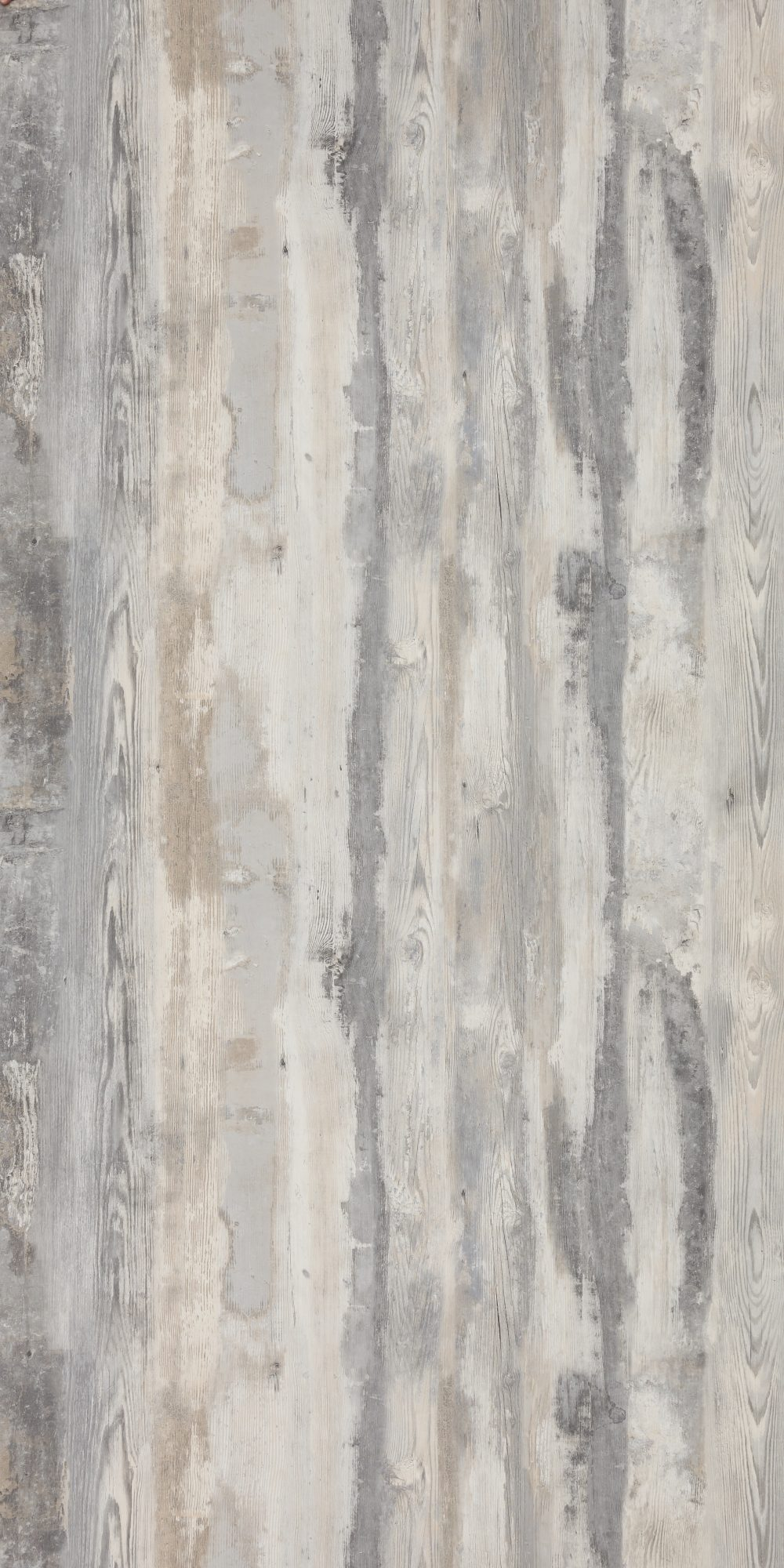 HPL Specials - Pine Wood White