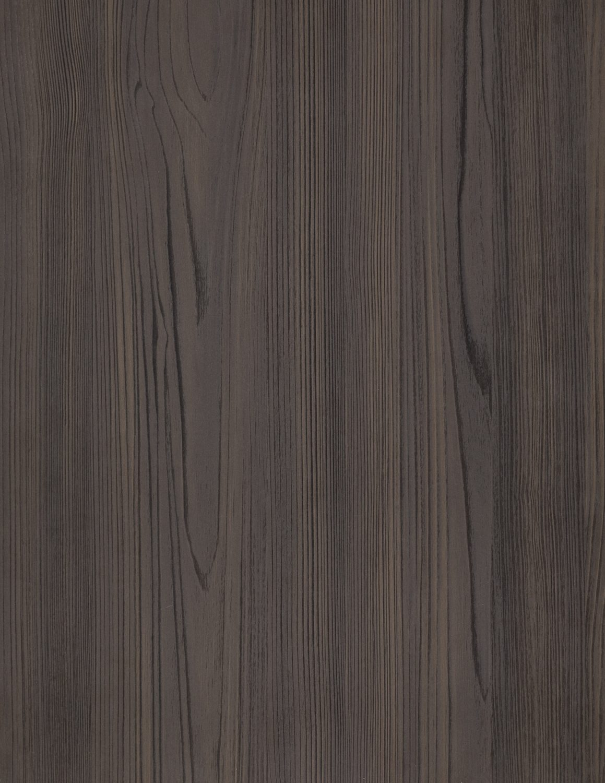 DecoLegno by Cleaf S133 Frassino bovenaanzicht HPL