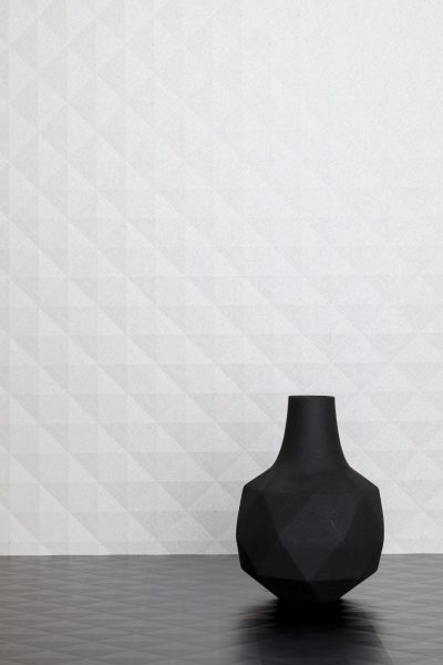 DecoLegno-FB80 Cheope detail