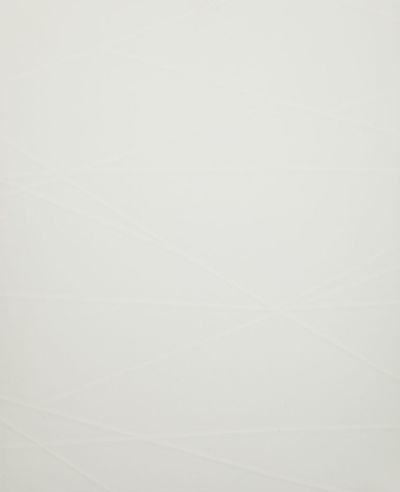 Cleaf/DecoLegno B011 Shanghai - Plaatoverzicht