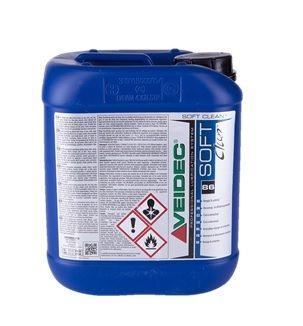 Soft Clean 5 Liter