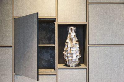 DecoLegno FB12 Primo Fiore Detailfoto