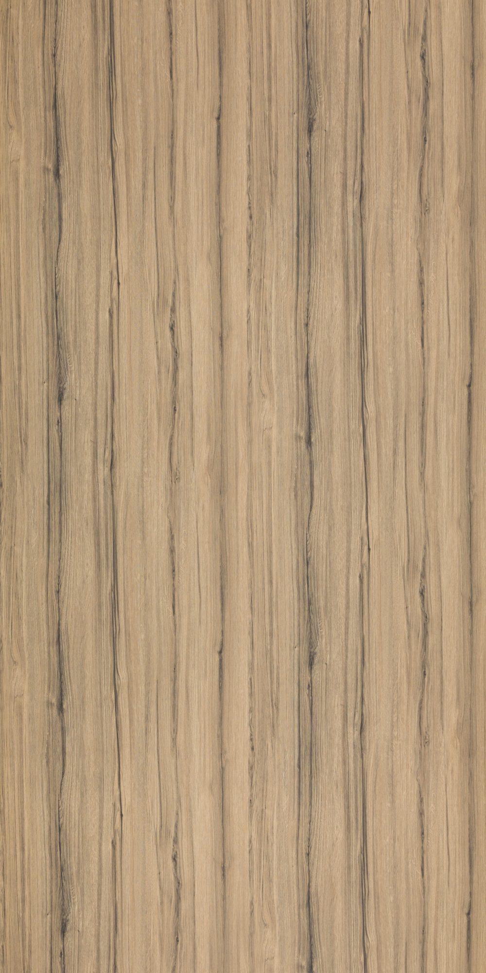 HPL Specials - Zebrano Wood