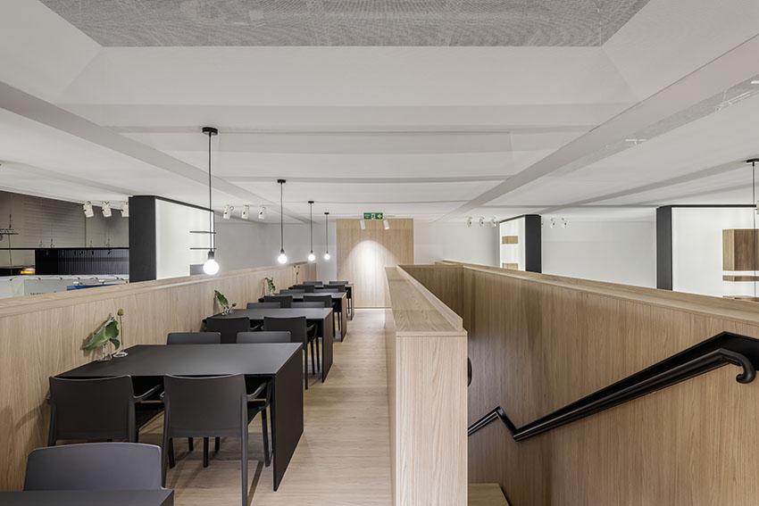 Fronda concept house