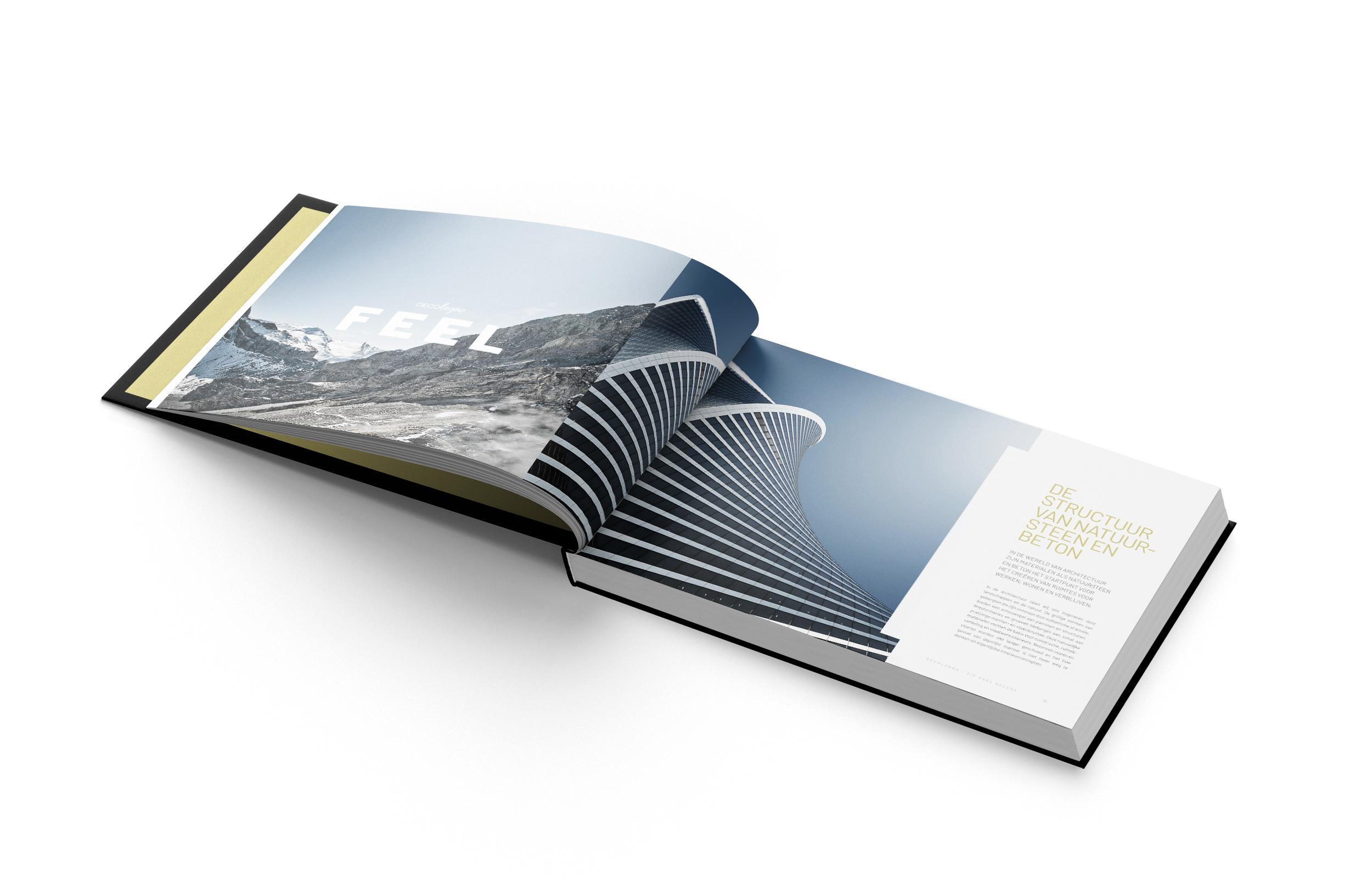 Bestel de nieuwe catalogus