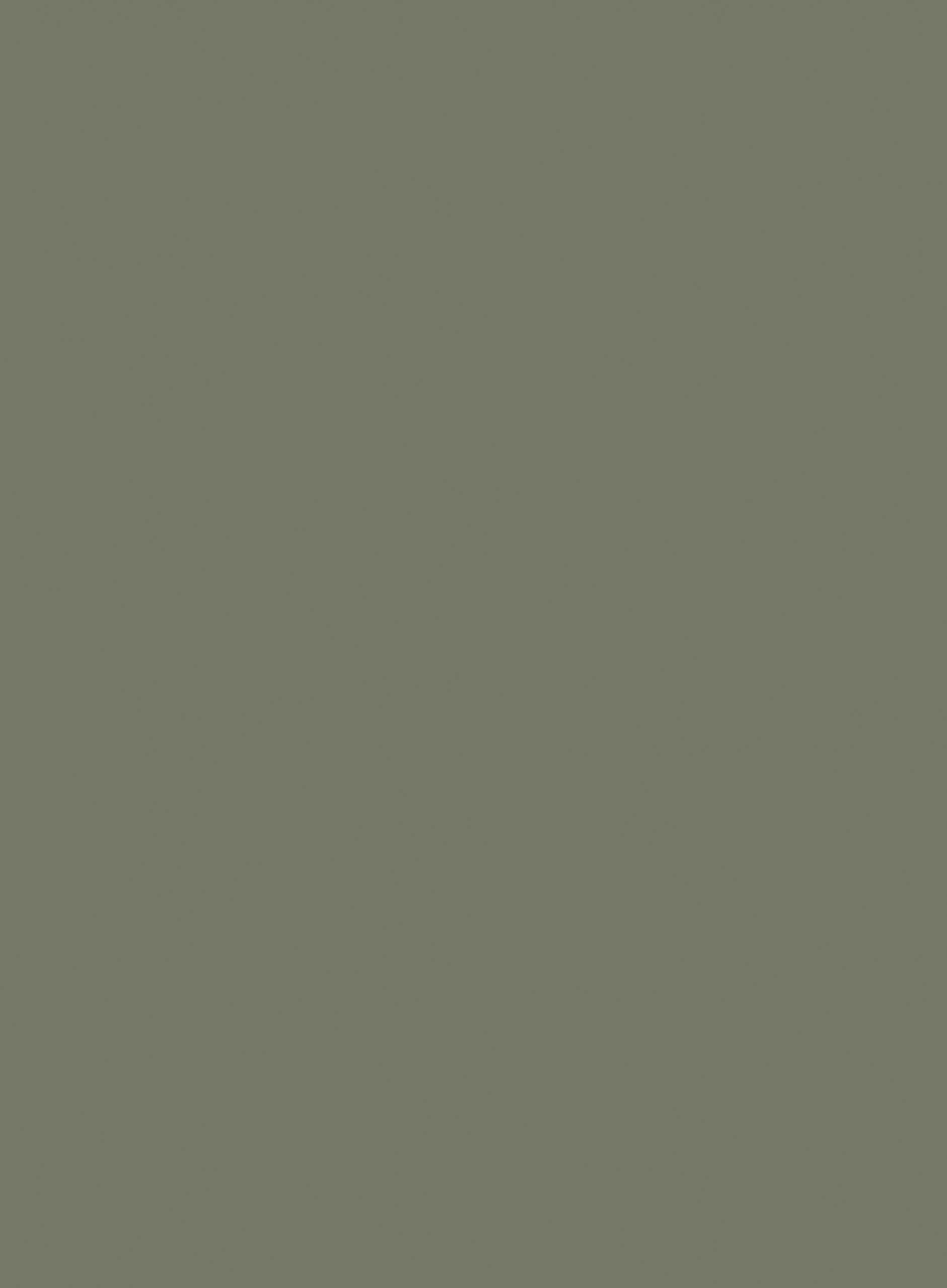 UB54 Ovatta volledige plaatafbeelding