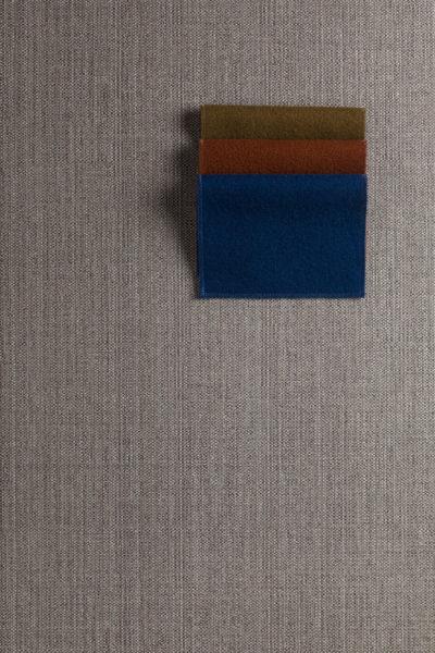 DecoLegno FC42 Nadir bovenaanzicht