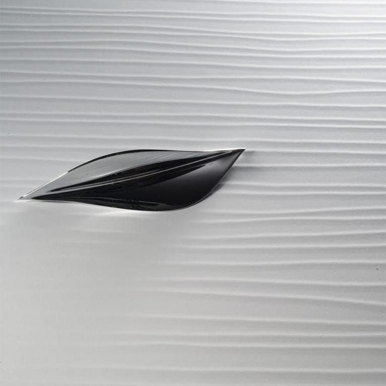 B011 Surf