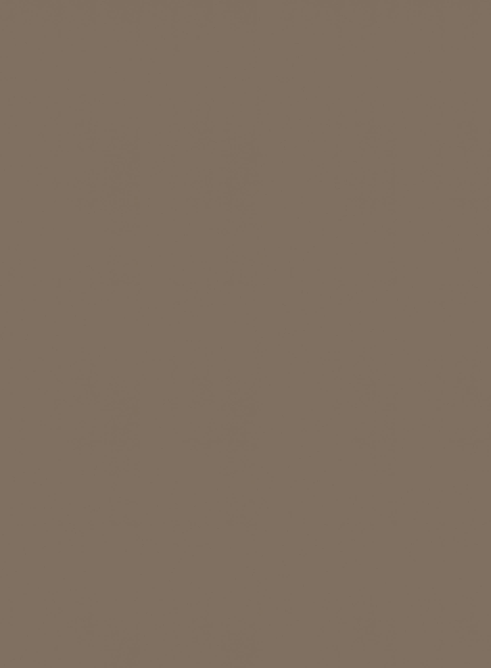 UB01 Ovatta hele plaatafbeelding 2800x2070 mm