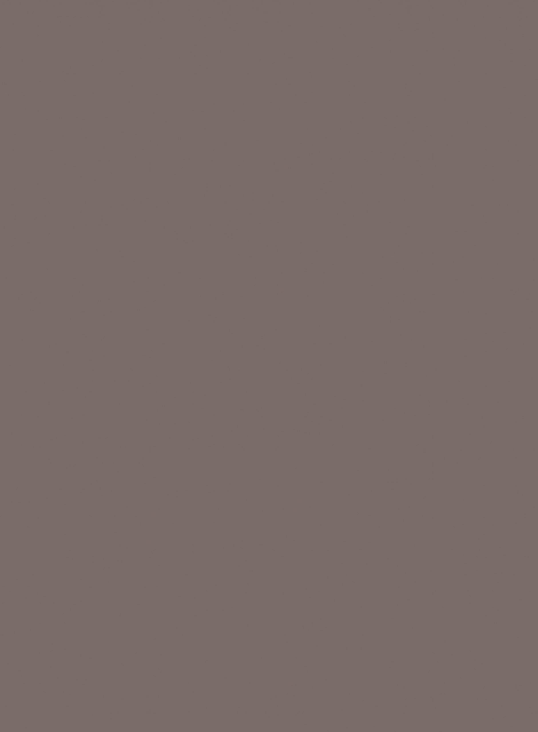 UB03 Ovatta hele plaatafbeelding 2800x2070 mm