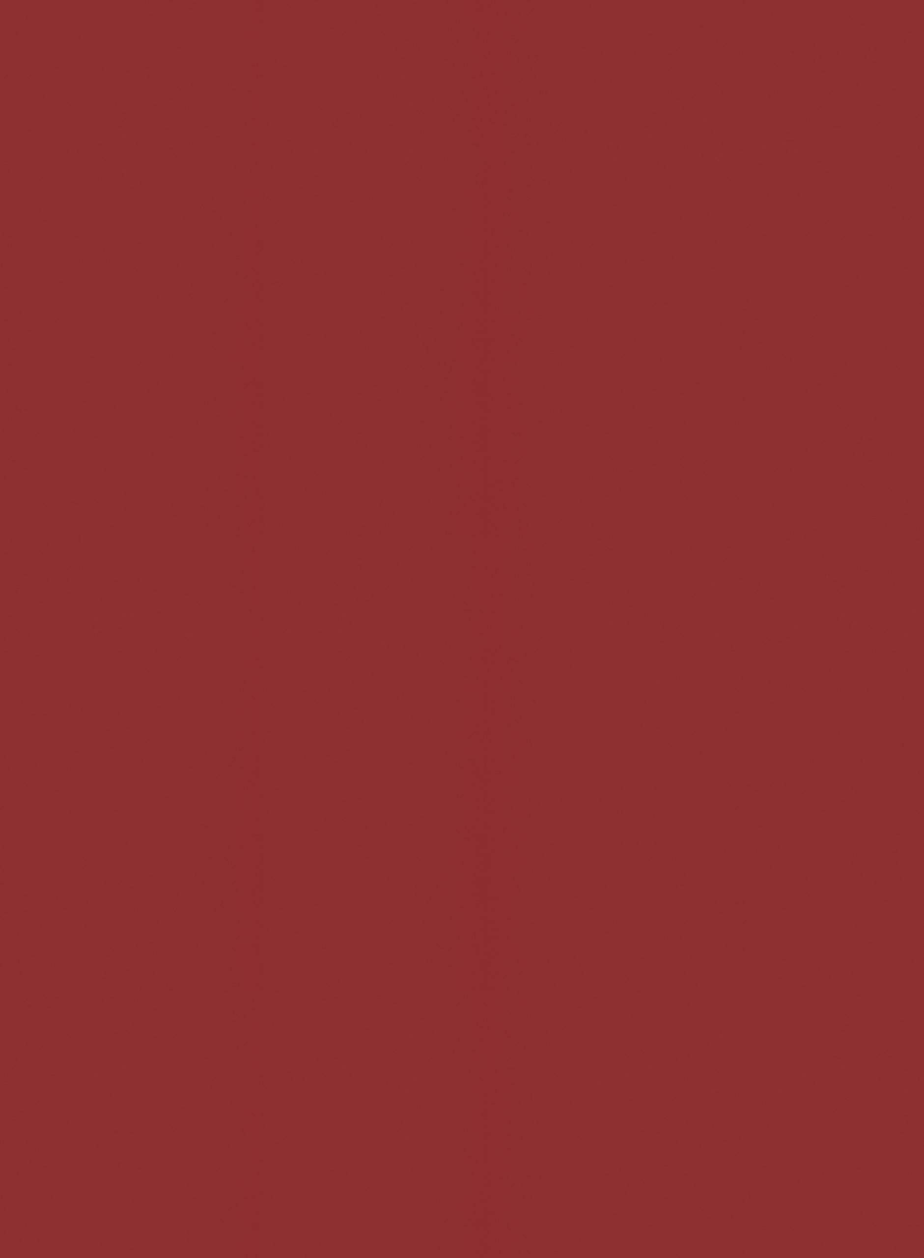 UB46 Ovatta hele plaatafbeelding 2800x2070 mm