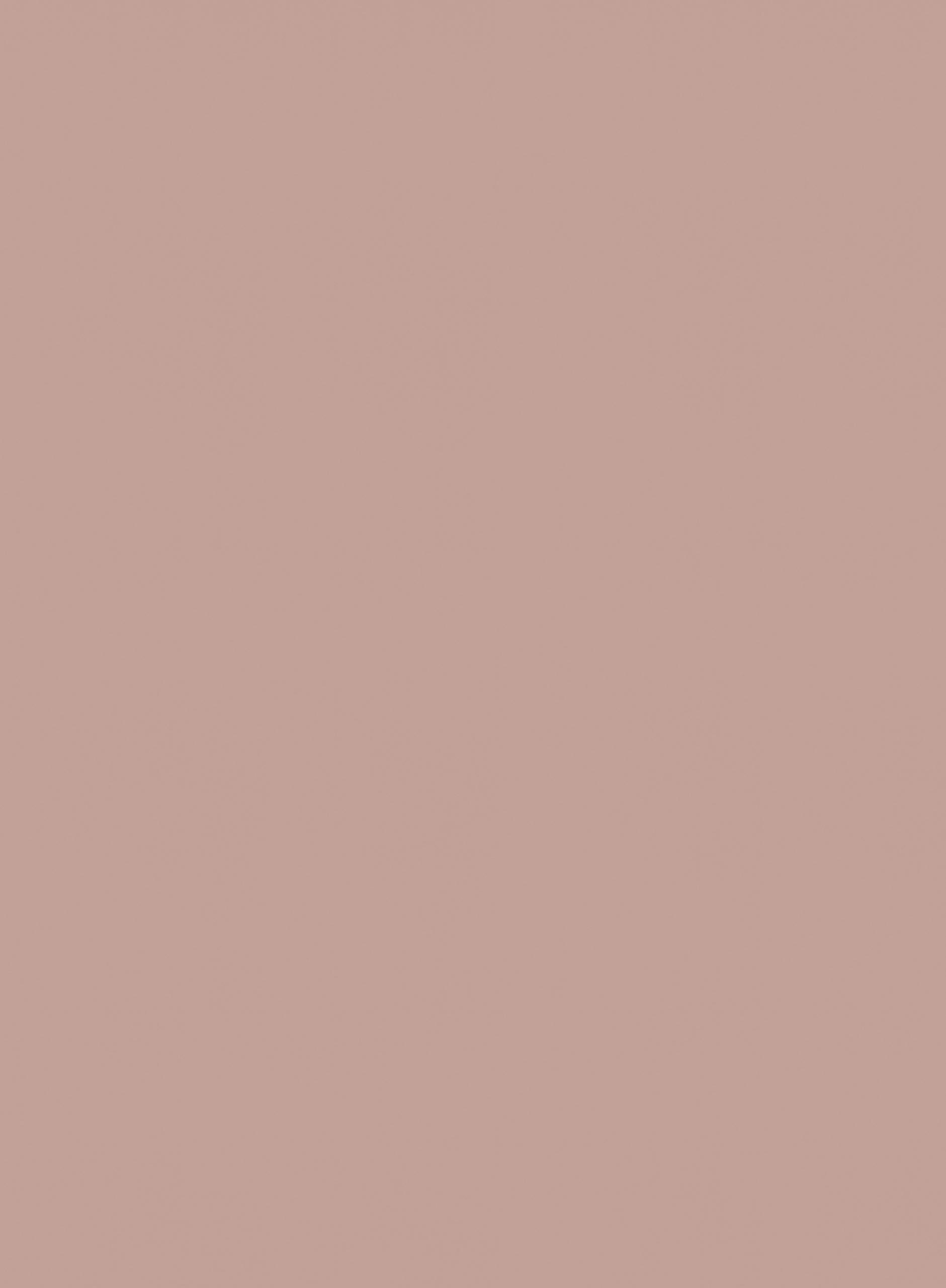 UB52 Ovatta hele plaatafbeelding 2800x2070 mm