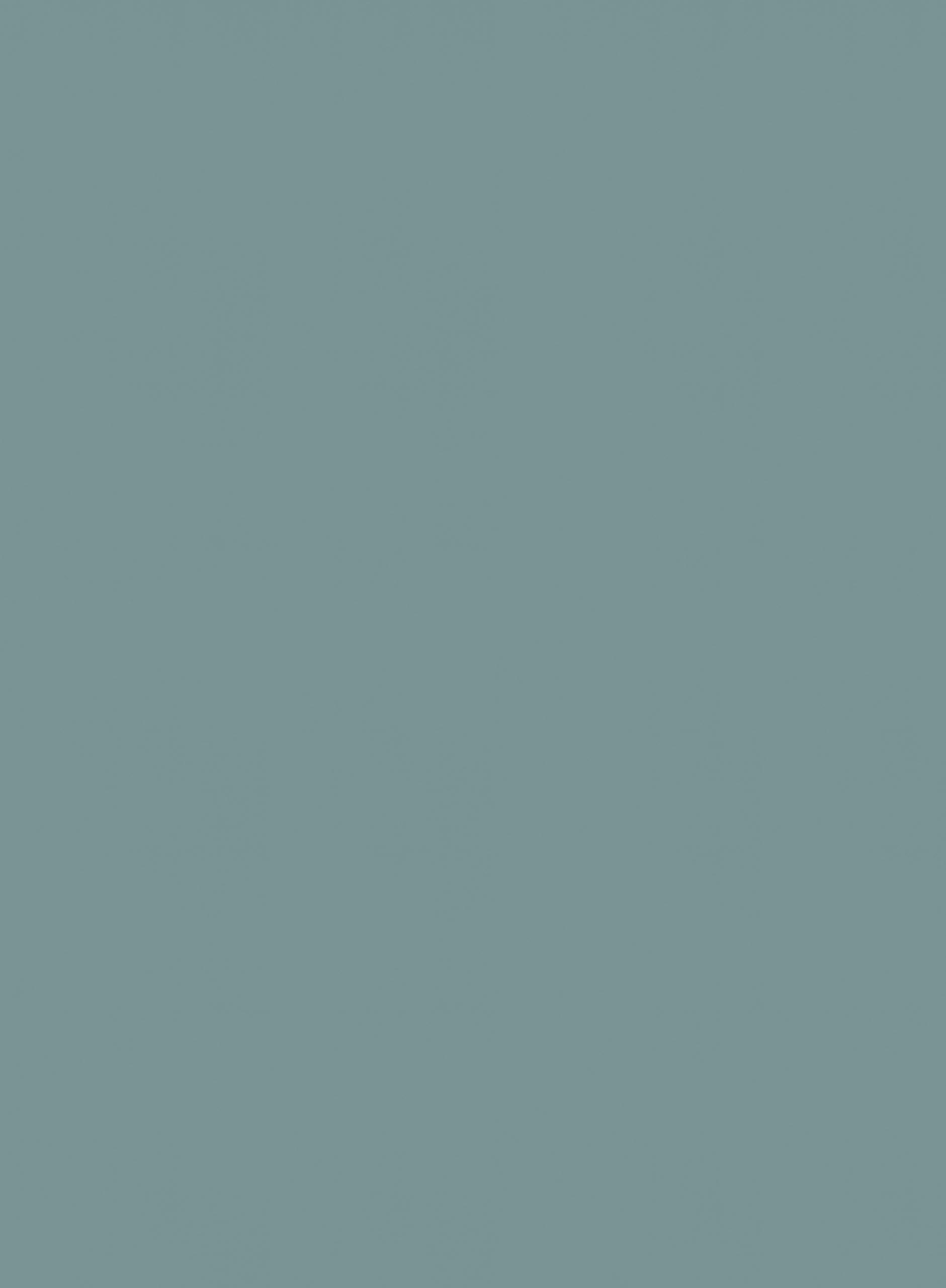 UB64 Ovatta hele plaatafbeelding 2800x2070 mm