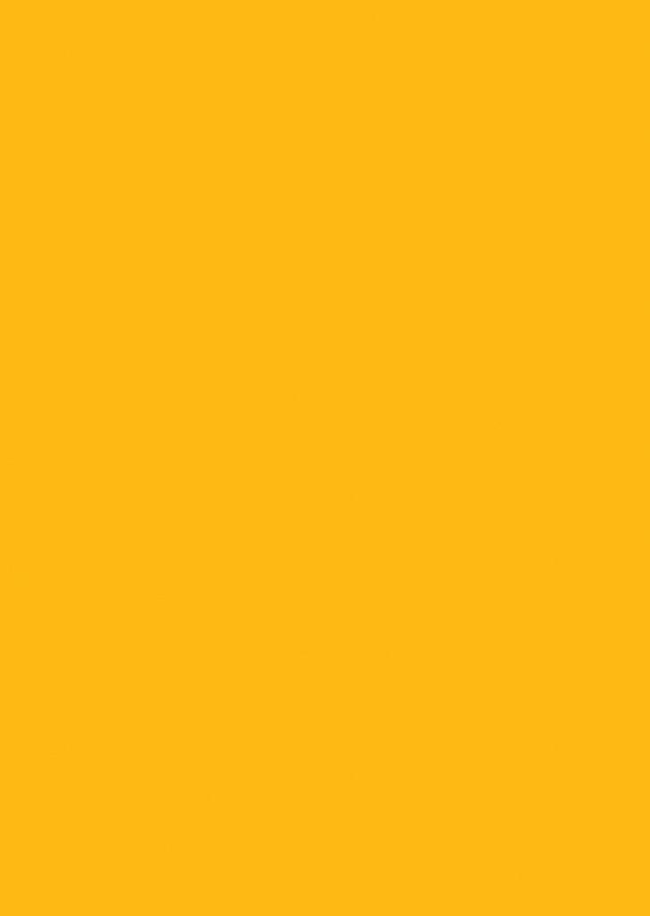 207 Geel Suede Antibacterieel-HPL Specials-DecoLegno