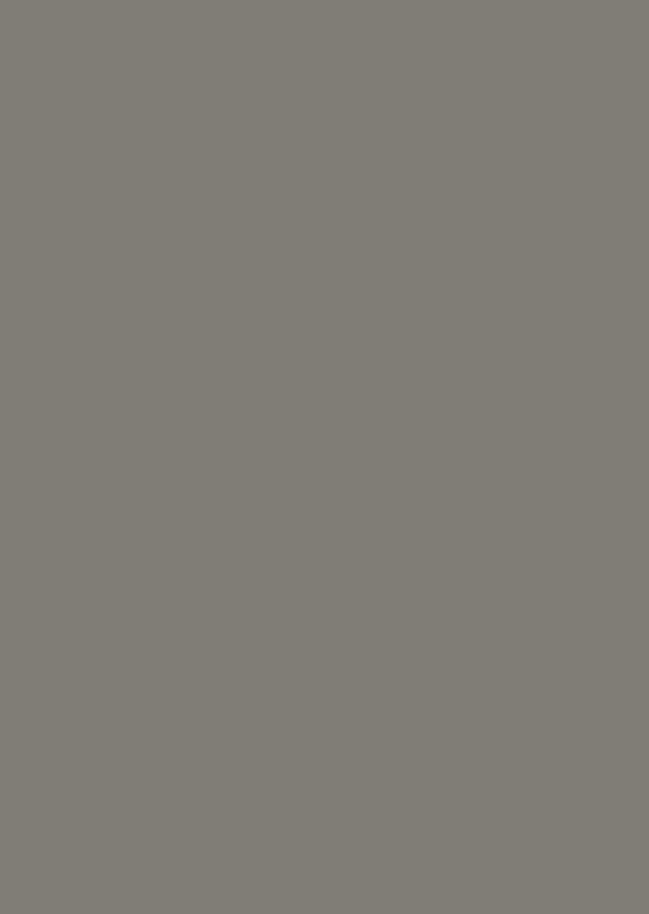 9852 AFX Grijs Antibacterieel-HPL Specials-DecoLegno